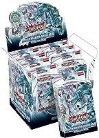 Yu-Gi-Oh! Saga del Drago Bianco Occhi Blu 1a edizione