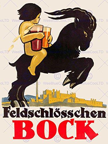 advert-feldschlosschen-bock-beer-swiss-goat-kid-fine-art-print-poster-abb6030b