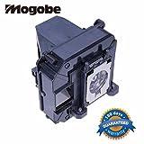 Mogobe V13H010L68 ELPLP68 - Lamp Wi