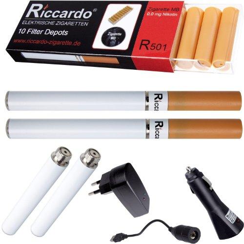 Die Kodierung von nikotinowoj die Abhängigkeiten der Preis