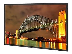 """NEC MultiSync X401S-AVT - 40"""" Class ( 40"""" viewable ) LED-backlit LCD TV (X401S-AVT) -"""