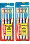Colgate - Brosse � Dents Extra Clean...