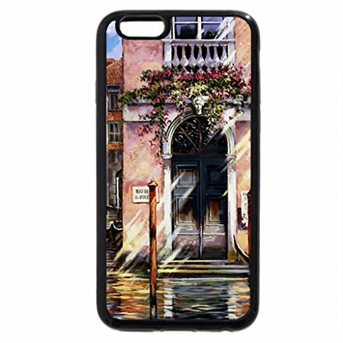 iphone-6s-plus-case-iphone-6-plus-case-venice-canal-scene-1
