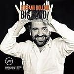 Big Band!Live in Hamburg With the Ndr...