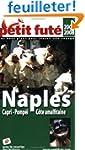 Petit Fut� Naples : Capri-Pomp�i, C�t...