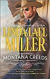 Montana Creeds: Tyler (The Montana Creeds)