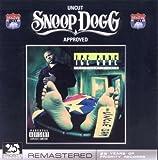 Death Certificate - Ice Cube