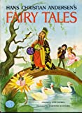 Image of Hans Christian Andersen's Fairy Tales