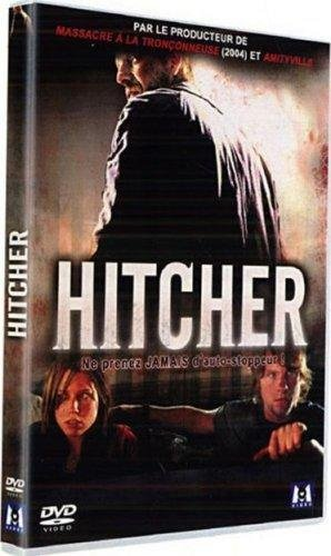 hitcher-francia-dvd