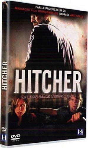 hitcher-edizione-francia