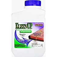 Bonide 7460 KleenUp Concentrated Weed & Grass Killer-PT KLEENUP 41% CONC