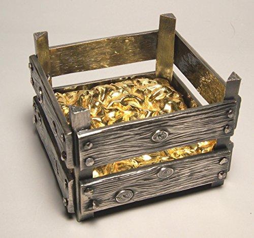 brotkorb-tischdekoteller-aus-silber-silber-925-000-getrieben-zieseliert-und-im-inneren-vergoldetet-s
