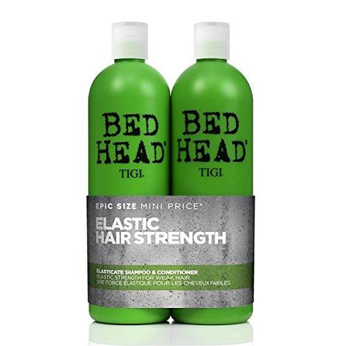 tigi-bed-head-superfuel-elasticate-tweens-2-x-750ml
