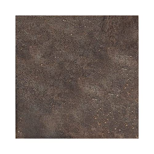 Marazzi Cimmaron 6 x 6 Sierra Ceramic Tile Home Improvement