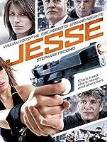 Jesse [HD]