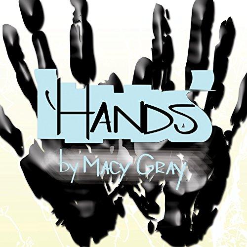 Macy Gray-Hands-WEB-2014-SPANK Download