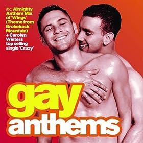 free gay pix