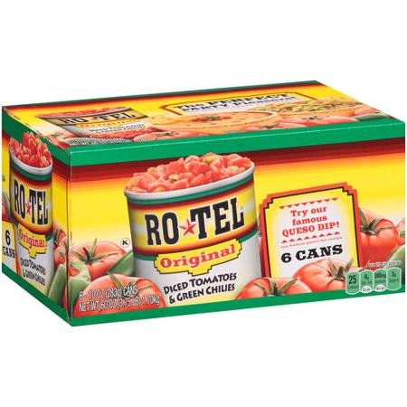 rotel-original-diced-tomatoes-green-chilies-10oz-6ct