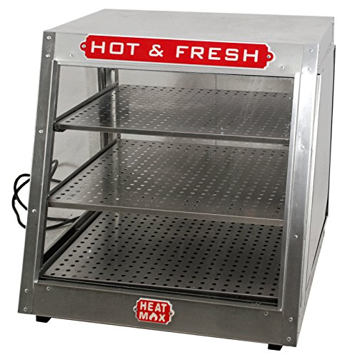 New Bakery Equipment front-633992