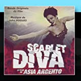 Bande Originale du Film - Scarlet Diva: Un Film de Asia Argento