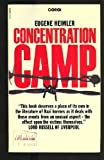 img - for Concentration Camp book / textbook / text book