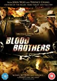 echange, troc Blood Brothers [Import anglais]
