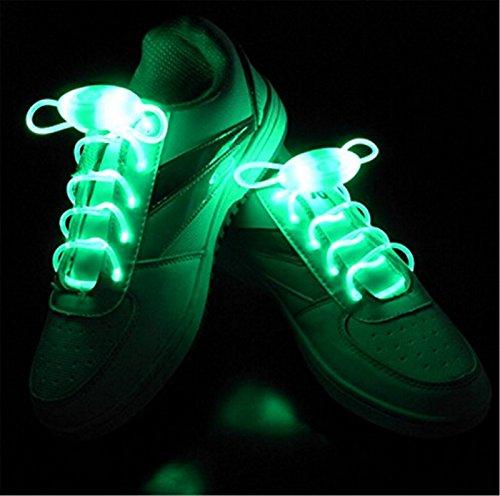kingwinx-led-light-up-shoelaces-green