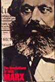 Political Writings: The Revolutions of 1848 v. 1 (The Pelican Marx Library) (0140216669) by Marx, Karl