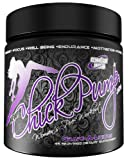 Chick Pump The Best Pre Workout Supplement for Women for Energy, Endurance, Focus, Well Being, Power, Weight Loss, and Boosted Metabolism