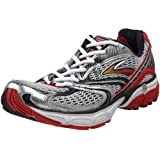 Brooks Men's Ghost 3 Running Shoe