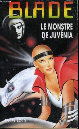 le-monstre-de-juvenia