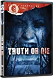 Truth Or Die [Import]