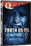 Truth Or Die [Import]