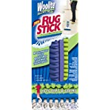Woolite 850B Rug Stick Carpet & Rug Cleaner