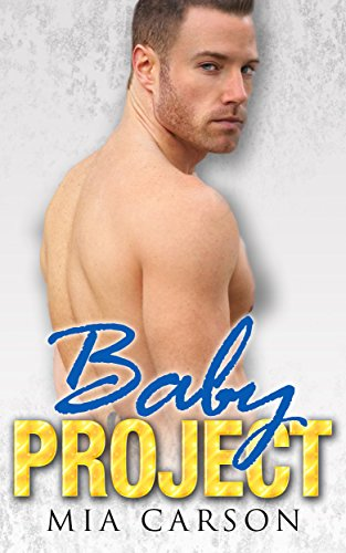 baby-project-a-billionaire-romance