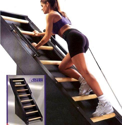 sample treadmill programs workout