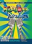 Karaoke Jukebox / Grands Succes Franc...