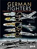 German Fighters