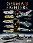 German Fighters: Vol. 1: 1936-1945