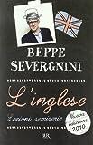 L'inglese. Lezioni semiserie (8817044849) by Beppe Severgnini