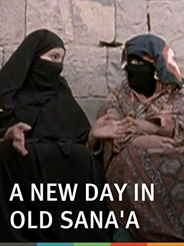 a-new-day-in-old-sanaa
