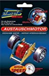 HIGH SPEED darda motor 50410 - Austau...