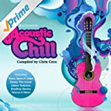 Ilabel Presents Acoustic Chill - Compiled By Chris Coco - 23 Chilled Festival Folk Gems