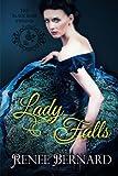 Lady Falls (Black Rose Trilogy) (Volume 1)