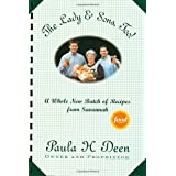 The Lady & Sons, Too!: A Whole New Batch of Recipes from Savannah ~ Paula Deen