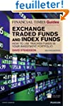 FT Guide to Exchange Traded Funds and...