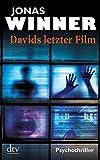 Davids letzter Film: Psychothriller
