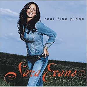 Buy Real Fine Place Online At Low Prices In India