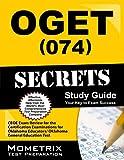 OGET (074)
