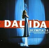 Olympia 1974